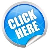click-here-logo