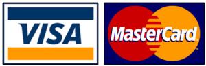 credit_card_logo